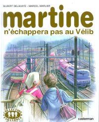 martine2.jpg